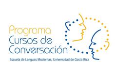 Programa Cursos de Conversación