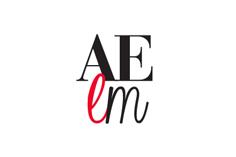 Asociación de Estudiantes Lenguas Modernas
