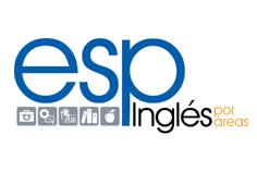 Inglés por Áreas