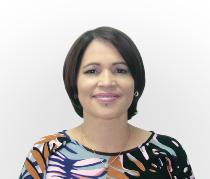 Licda. Ana Fallas Salazar