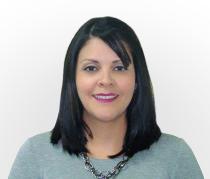 MBA. Andrea Coto Cordero
