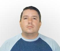 Téc. Daniel Vargas Palma
