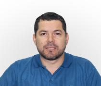 Téc. Jose Martínez Fonseca