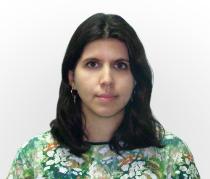 Bach. María Fernanda Jiménez Zúñiga