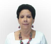 Licda. Olga Bonilla Redondo