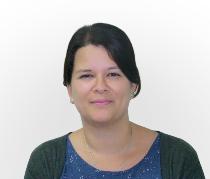 Licda. Silvia Elena Mora Mora