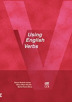 USING ENGLISH VERBS