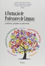 LA INVESTIGACIÓN, CAPACITACION Y DESARROLLO DE LOS PROFESIONALES EN INGLÉS, Part I. pp. 63-87