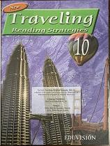 Traveling 10