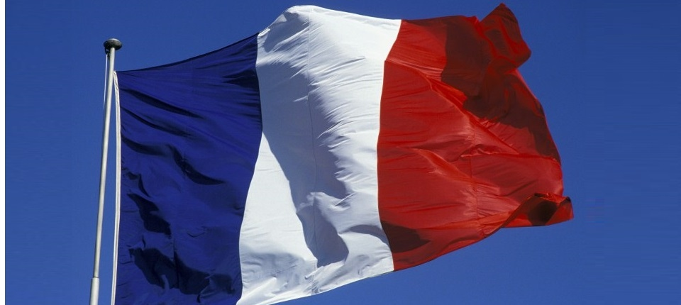 Lenguas Modernas apoya a docentes de Francés